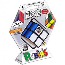 Rubik 2x2 kocka