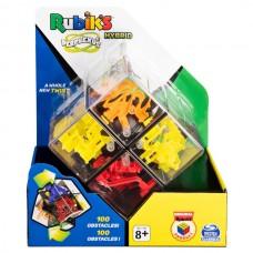 Rubik Perplexus Rubik Hybrid ügyességi kocka labirintus játék
