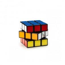 Rubik Kocka 3X3X3 - Kék Dobozban