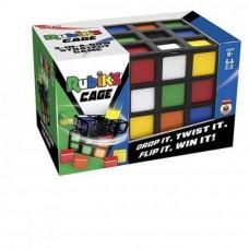 Rubik Cage (500191) társasjáték