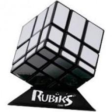 Rubik Mirror Cube kocka