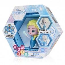 Jégvarázs-Elsa  Wow!Pod Disney