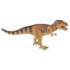 Bullyland Tyrannosaurus Rex játékfigura