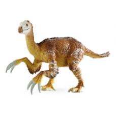 Bullyland Therizinosaurus játékfigura