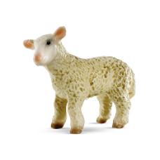 Bullyland Bárány játékfigura