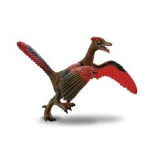Bullyland Archaeopteryx dinoszaurusz játékfigura