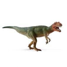 Bullyland Gigantosaurus játékfigura
