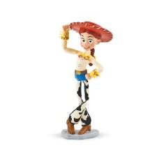 Bullyland  Disney - Toy Story: Jessie