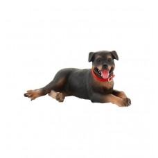 Bullyland, Rottweiler kutya játékfigura