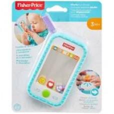 Fisher Price: Selfie telefoncsörgő