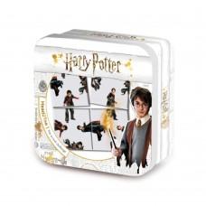 Harry Potter Head2Toe, a 9 kártyás kihívás - Harry Potter