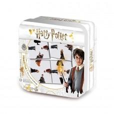 Harry Potter Head2Toe, a 9 kártyás kihívás - Harry Potter és barátai