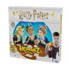 Harry Potter Hedbanz társasjáték