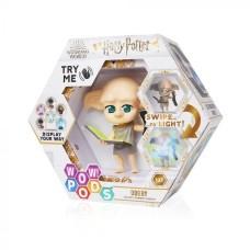 Harry Potter Varázsfény - Dobby- WOW! POD Wizarding World