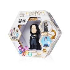 Harry Potter Varázsfény - Piton- WOW! POD Wizarding World