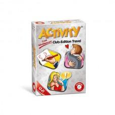 Activity: Club Edition Travel társasjáték
