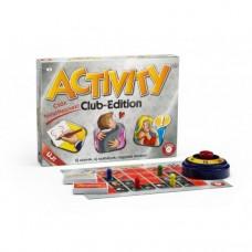 Activity Felnőtt 2015-társasjáték