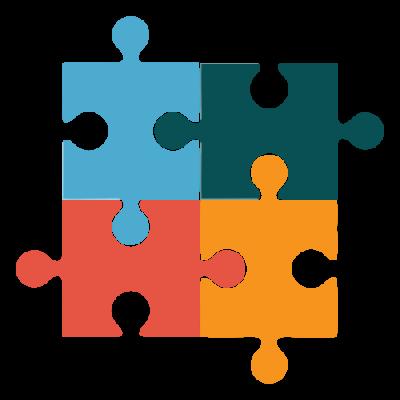 Puzzle kirakók