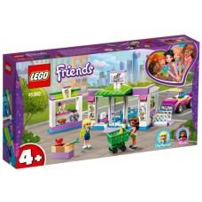 LEGO Friends Heartlake City Szupermarket